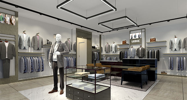 APPLICATION-EXAMPLE-Low-contrast-retail-lighting-with-DAISY_001
