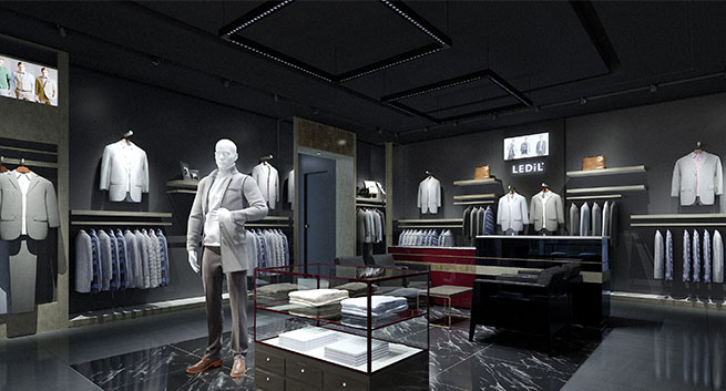 APPLICATION-EXAMPLE-Retail-lighting-with-DAISY_001
